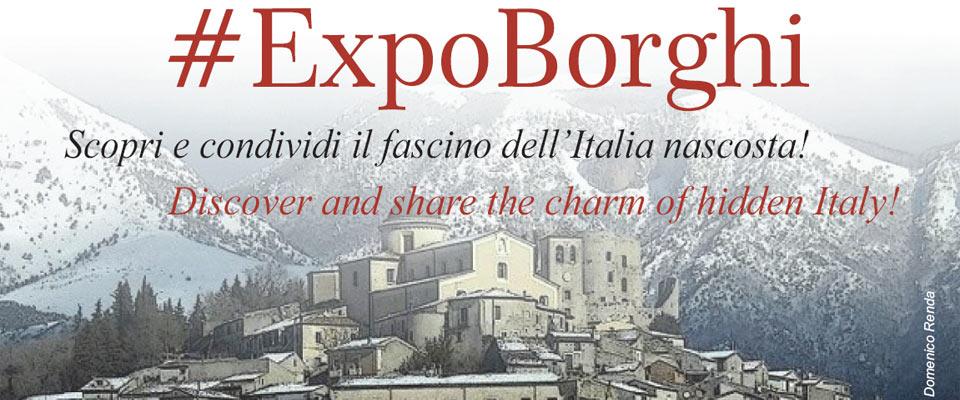 ExpoBorghi