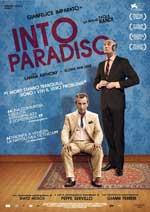 Into-Paradiso-Plakat