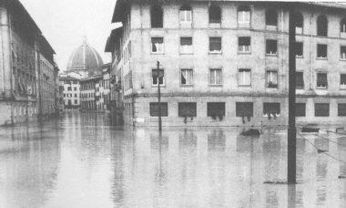 alluvione-firenze-1966-2