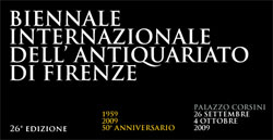 antiquariato-firenze
