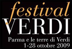 festival-verdi-parma