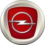 Fiat-Opel