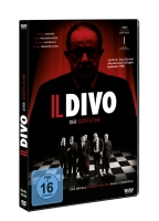 il-divo-dvd-3d