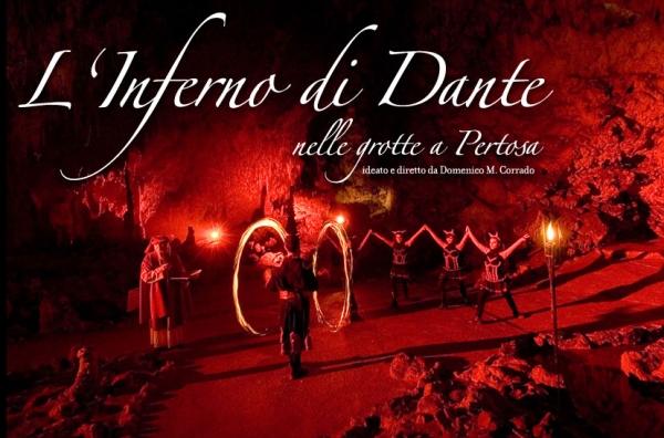 inferno-dante-grotta_200x132