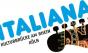 italiana-koeln