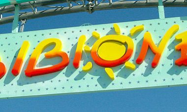 logo-bibione