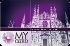 milano-card_150x99