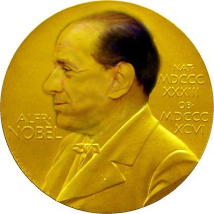 nobelpreis-berlusconi