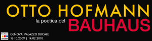 otto-hofmann-logo
