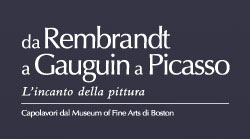rembrandt-gauguin-picasso