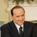 Silvio Berlusconi - Foto: Eric Draper