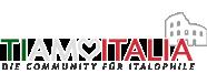 TIAMOITALIA